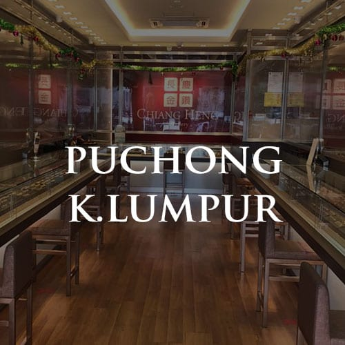 KL-puchong