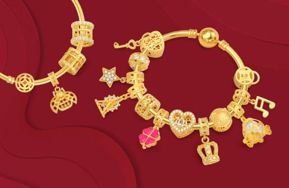 classic-charms-banner-1000x650