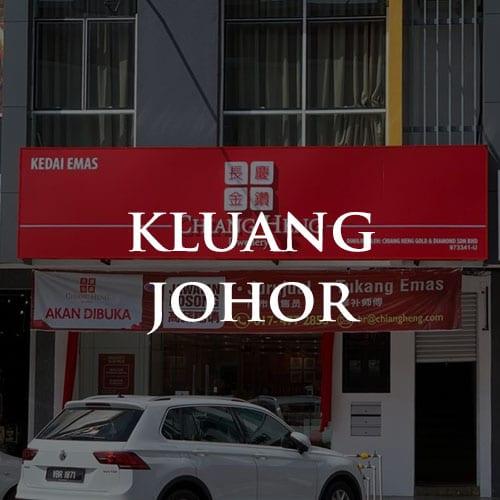 johor-kluang