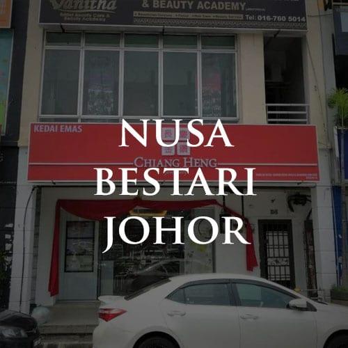 johor-nb