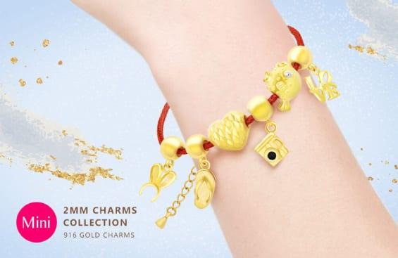 mini-2mm-charms-banner-1000x650
